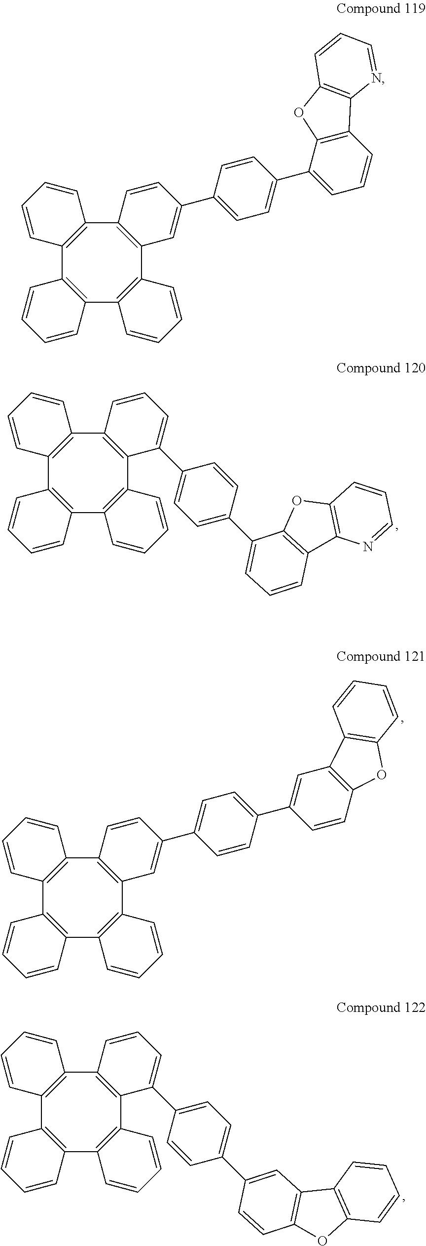 Figure US10256411-20190409-C00354