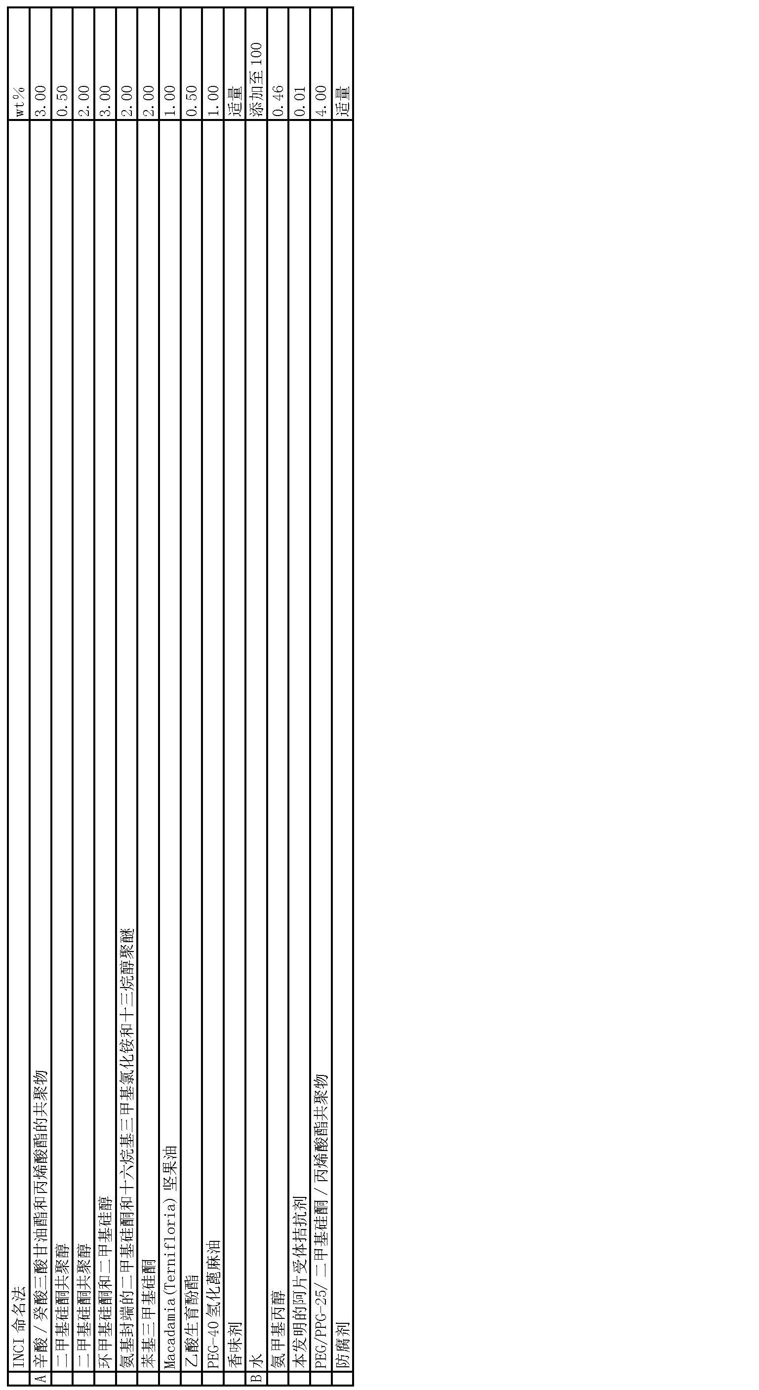 Figure CN101426481BD00311