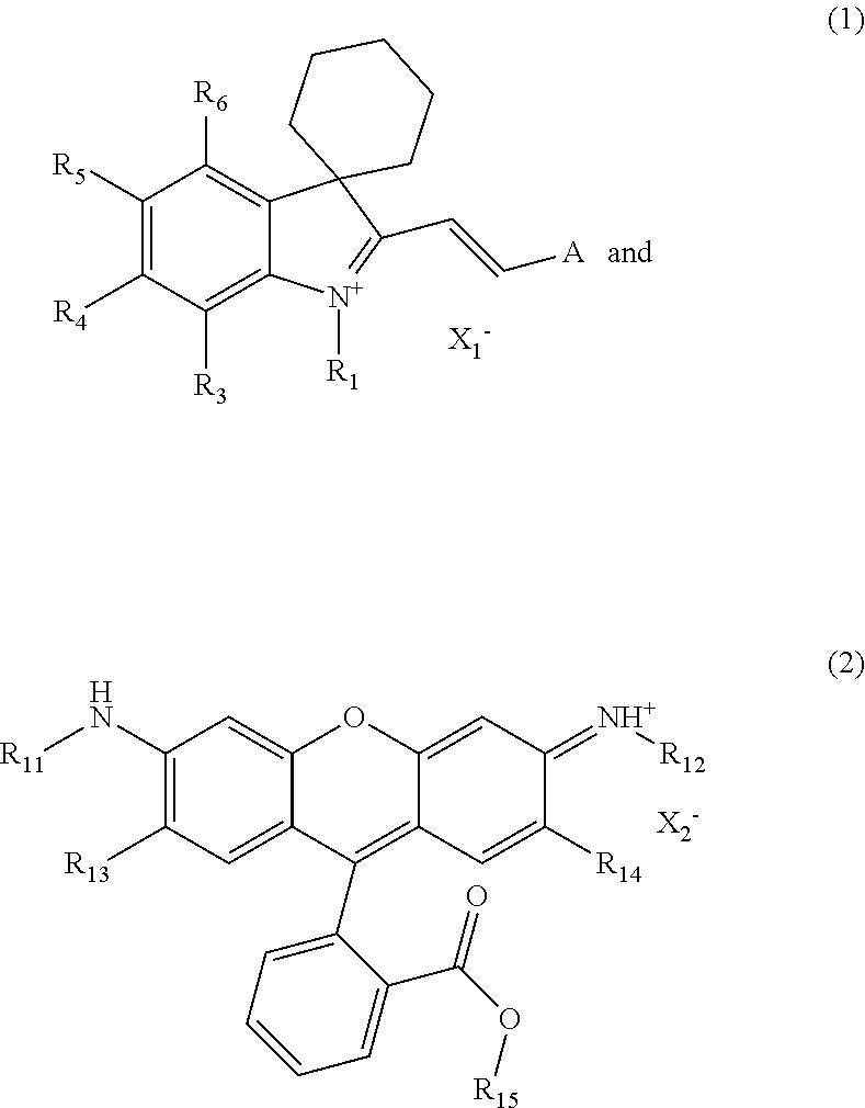 Figure US20110182810A1-20110728-C00001