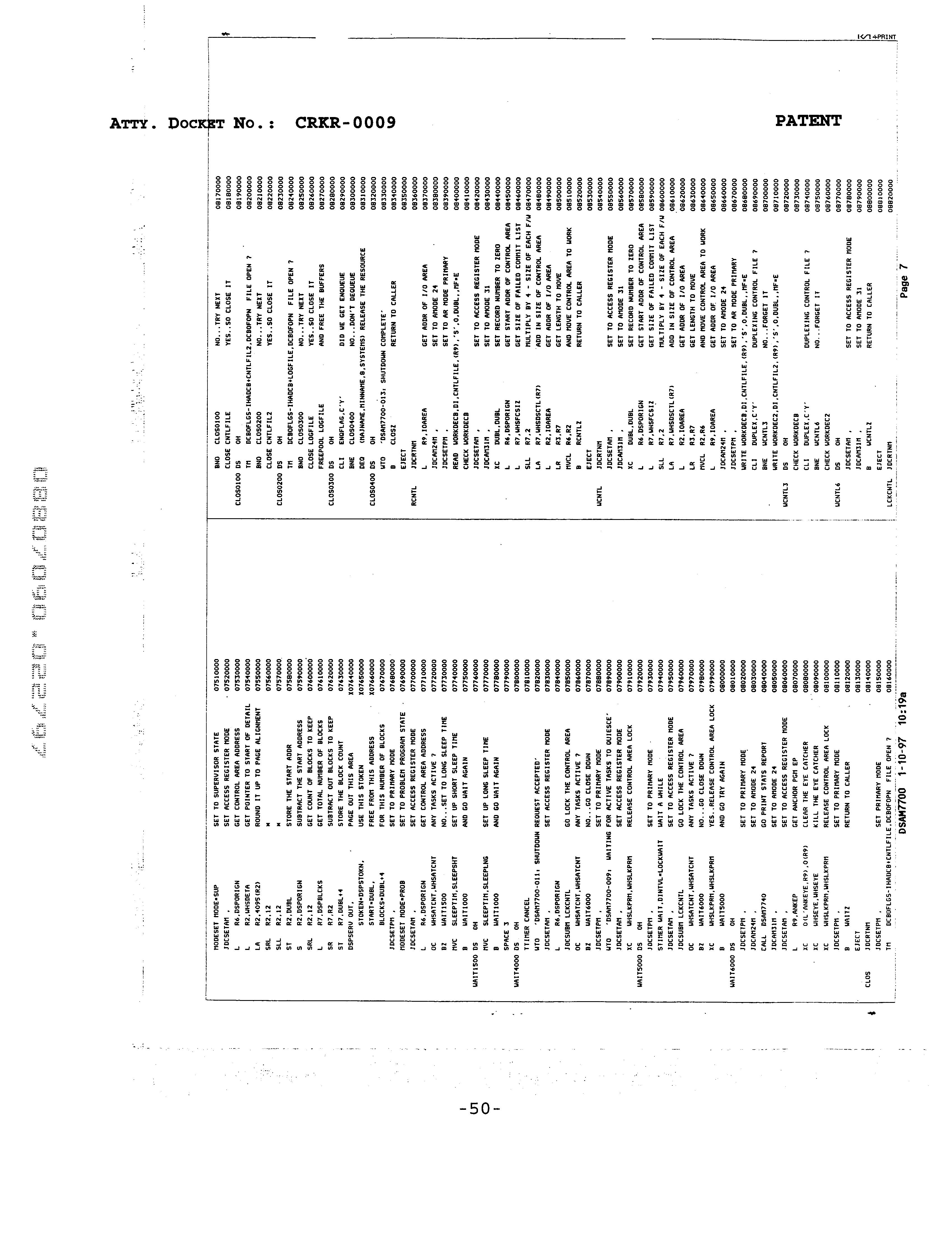 Figure US06301379-20011009-P00008