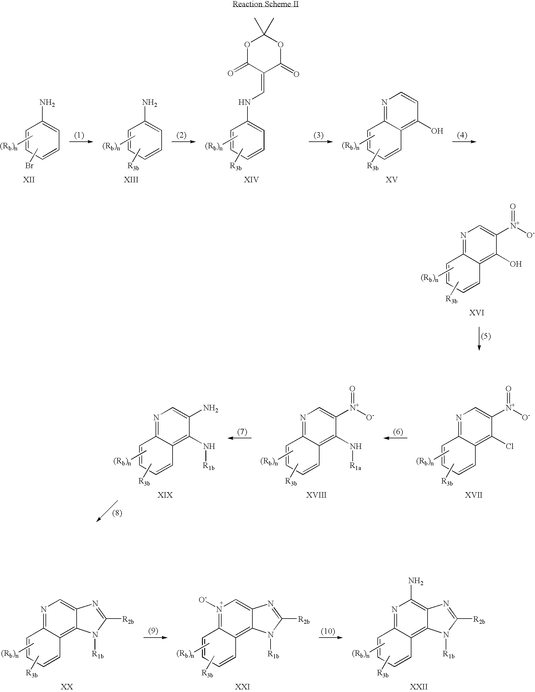 Figure US20040147543A1-20040729-C00032