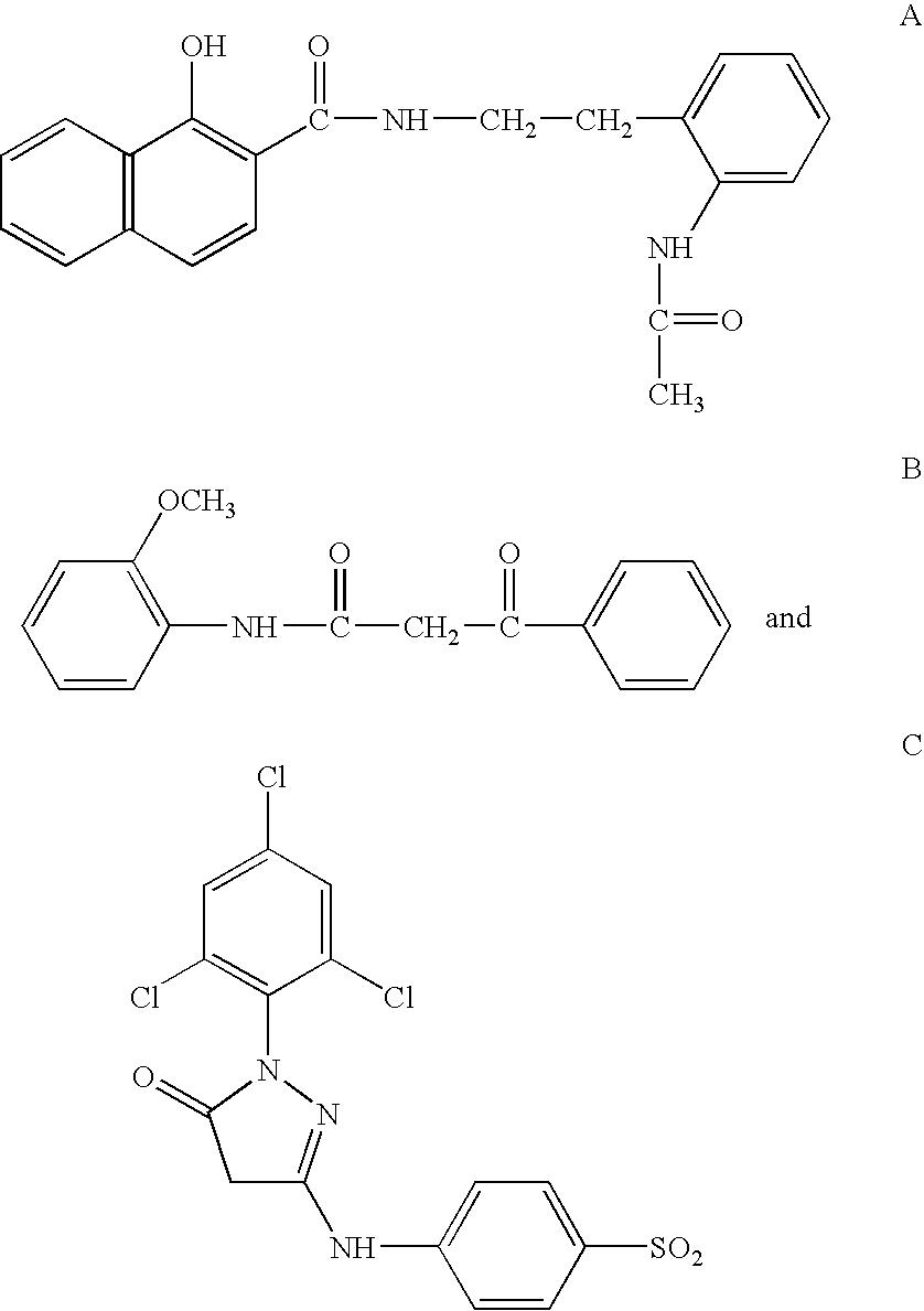 Figure US06910816-20050628-C00001