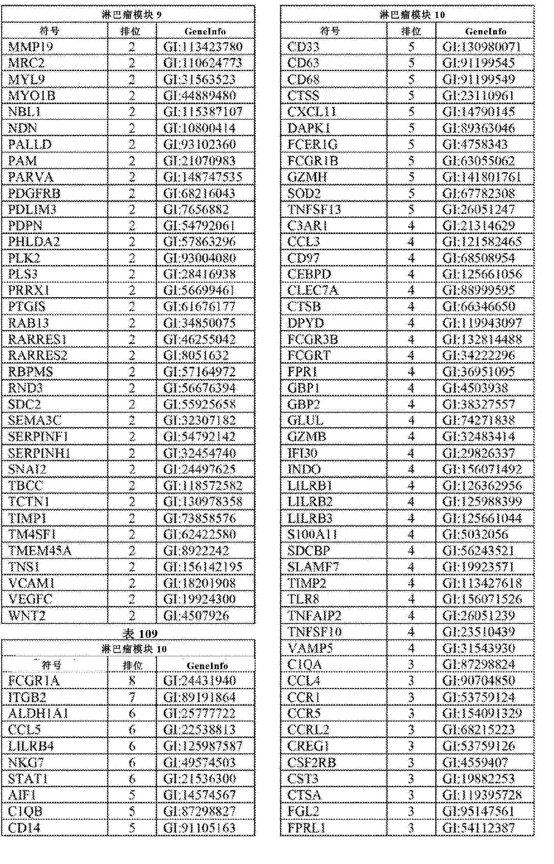 Figure CN102858999AD02611