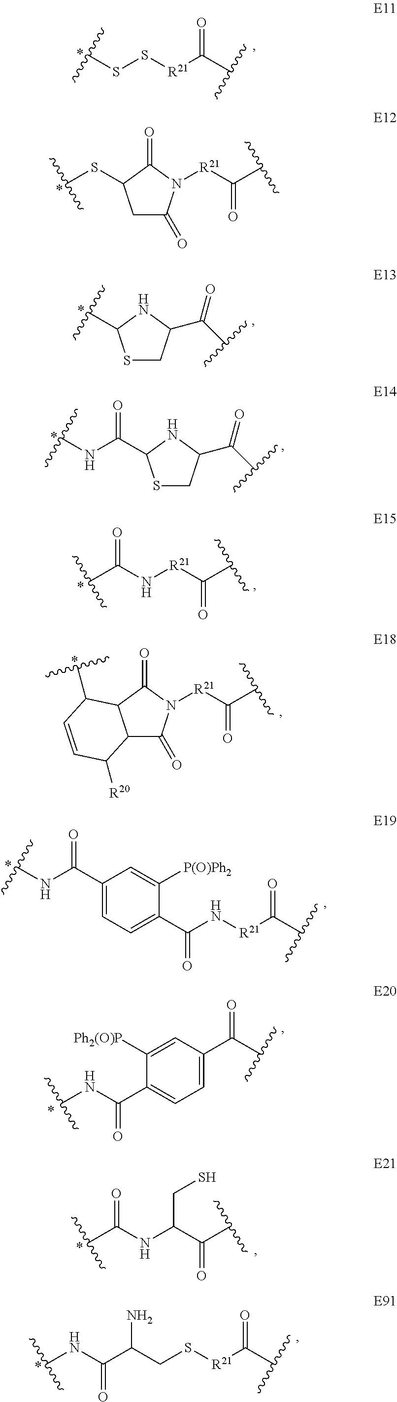 Figure US09764037-20170919-C00142