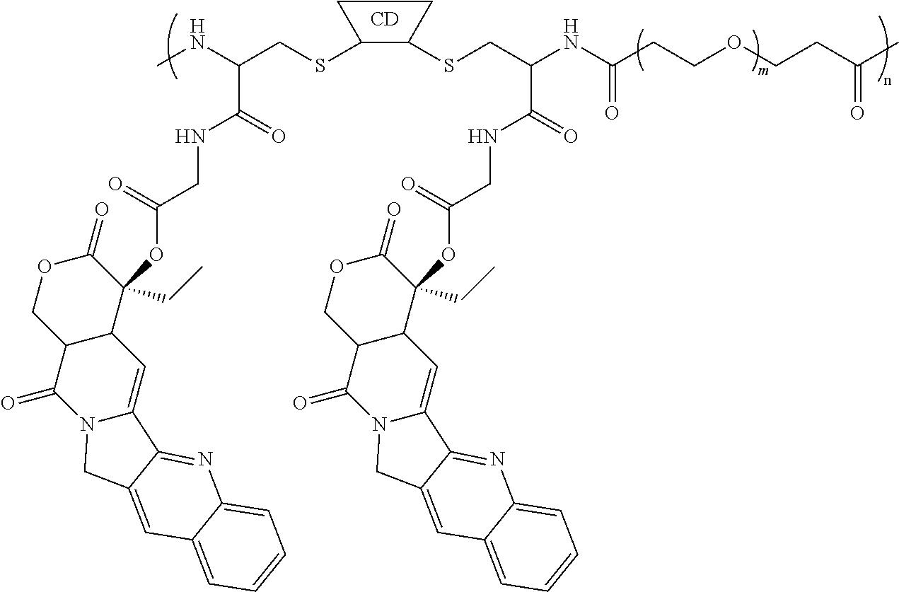 Figure US08110179-20120207-C00114