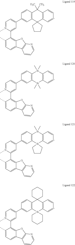 Figure US20180130962A1-20180510-C00062