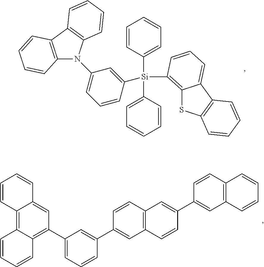 Figure US09711730-20170718-C00051