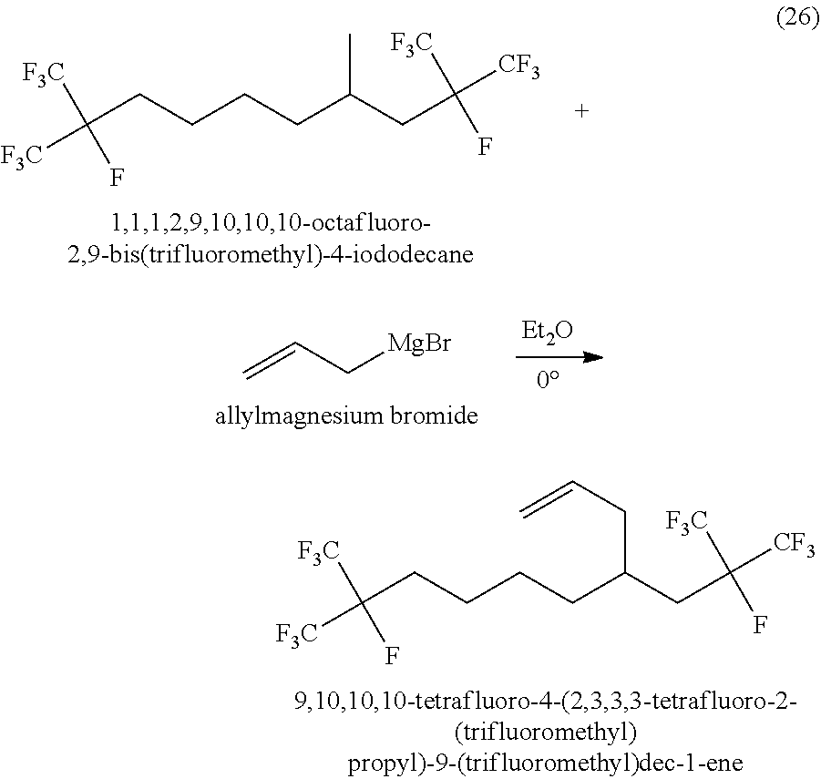 Figure US08318656-20121127-C00120
