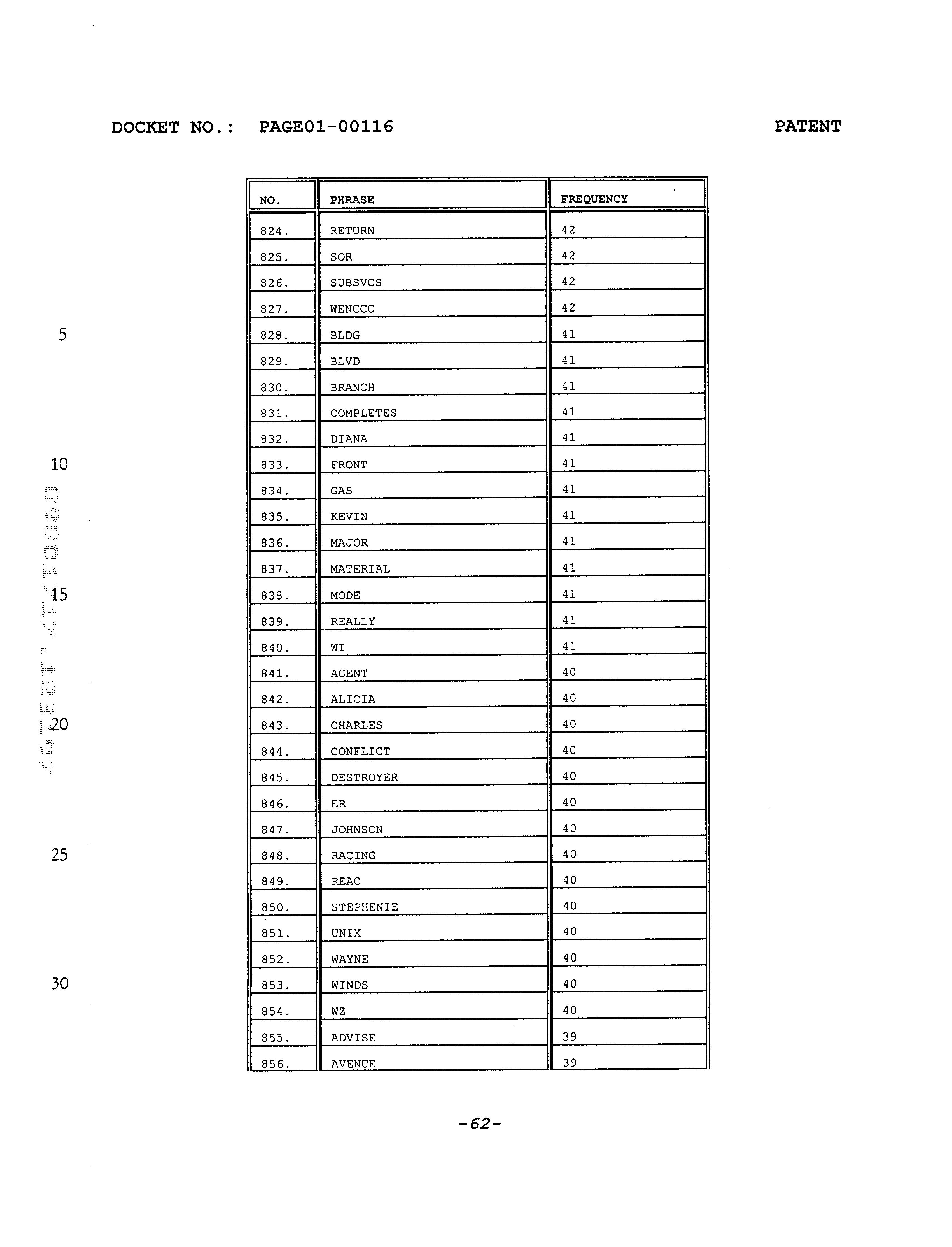 Figure US06198808-20010306-P00026