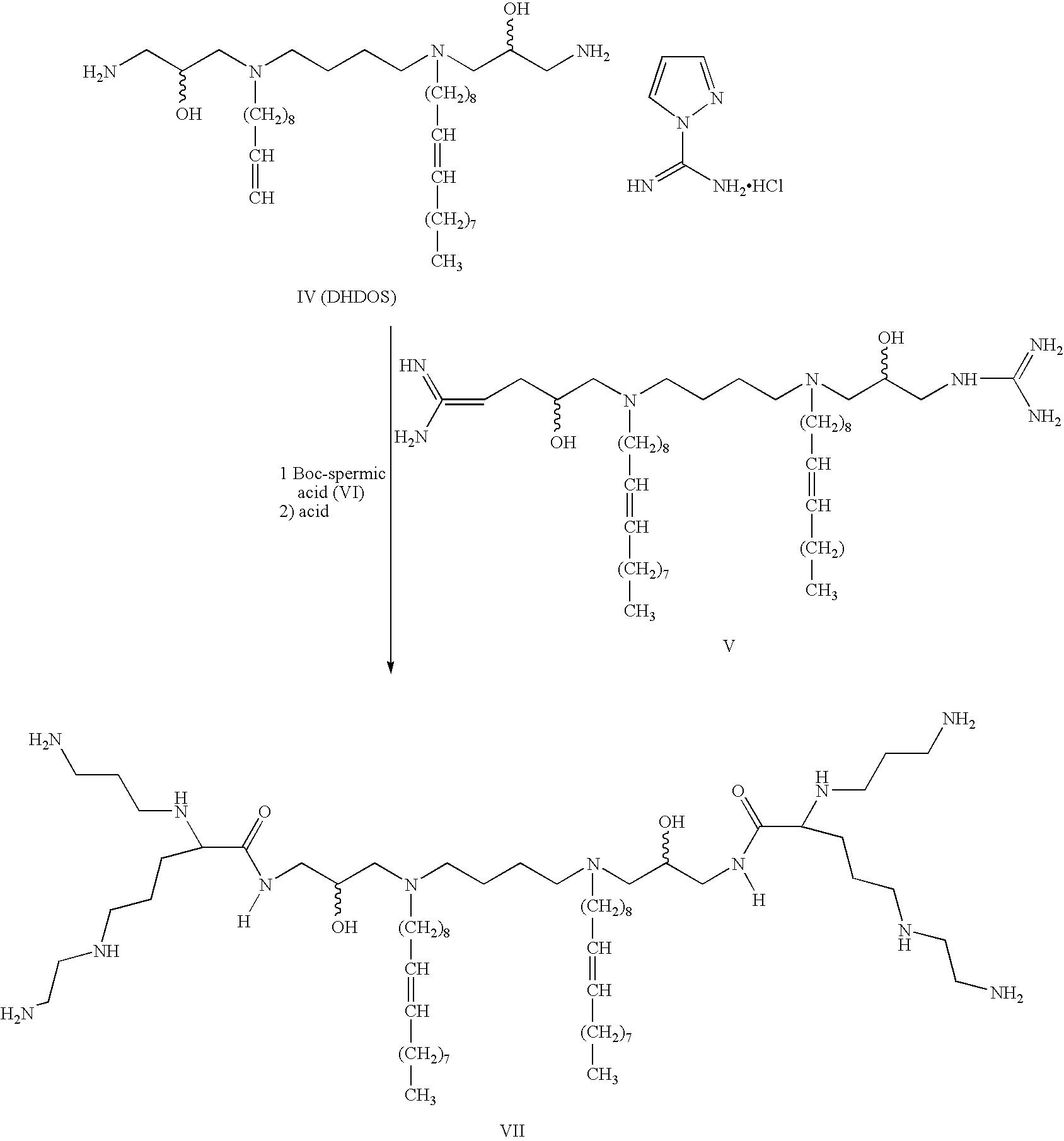Figure US07479573-20090120-C00052