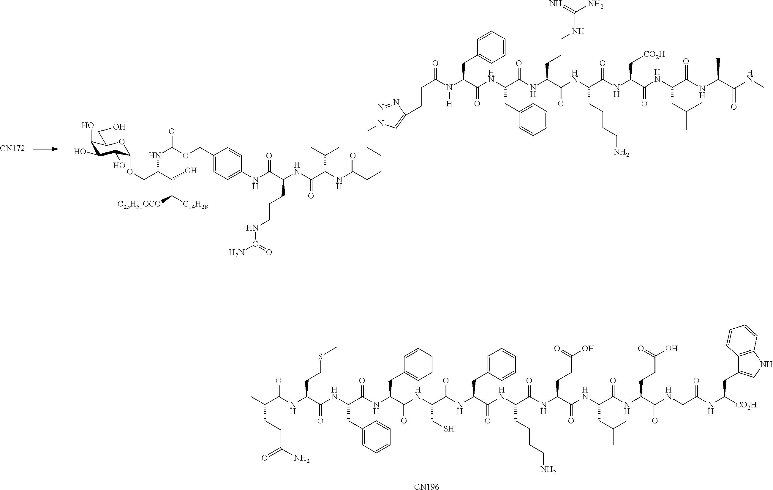 Figure US09764037-20170919-C00130