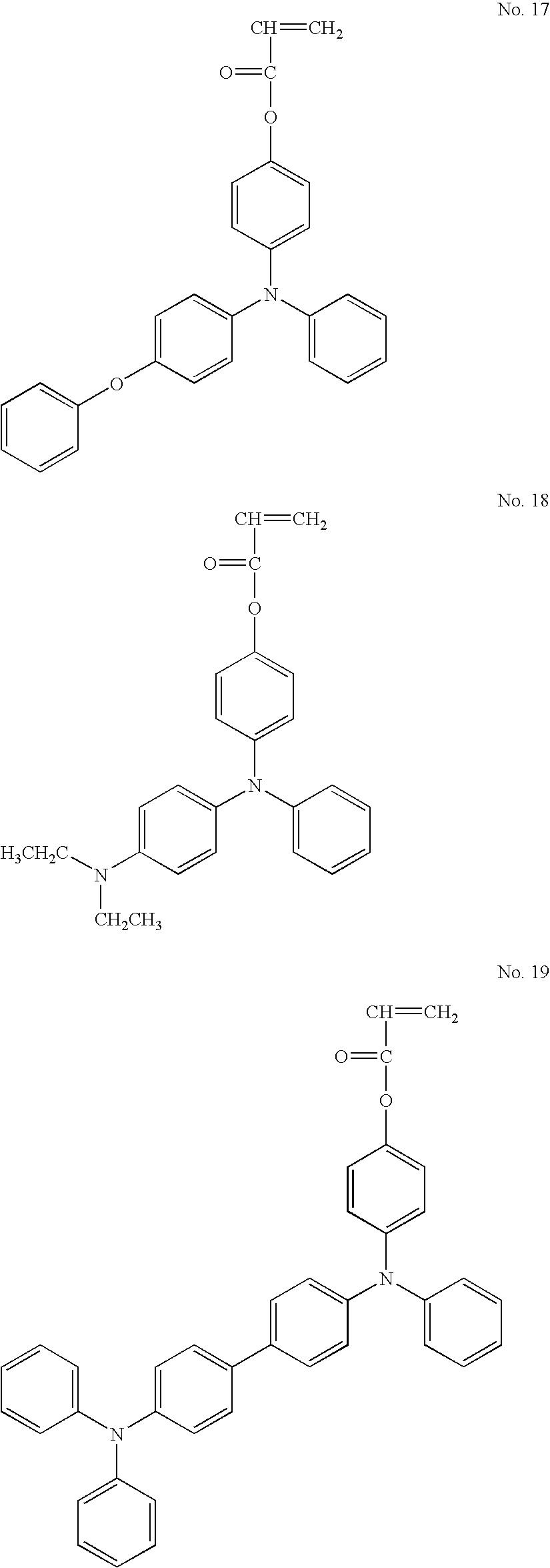Figure US07824830-20101102-C00023