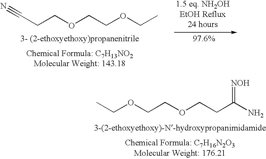 Figure US07838483-20101123-C00039