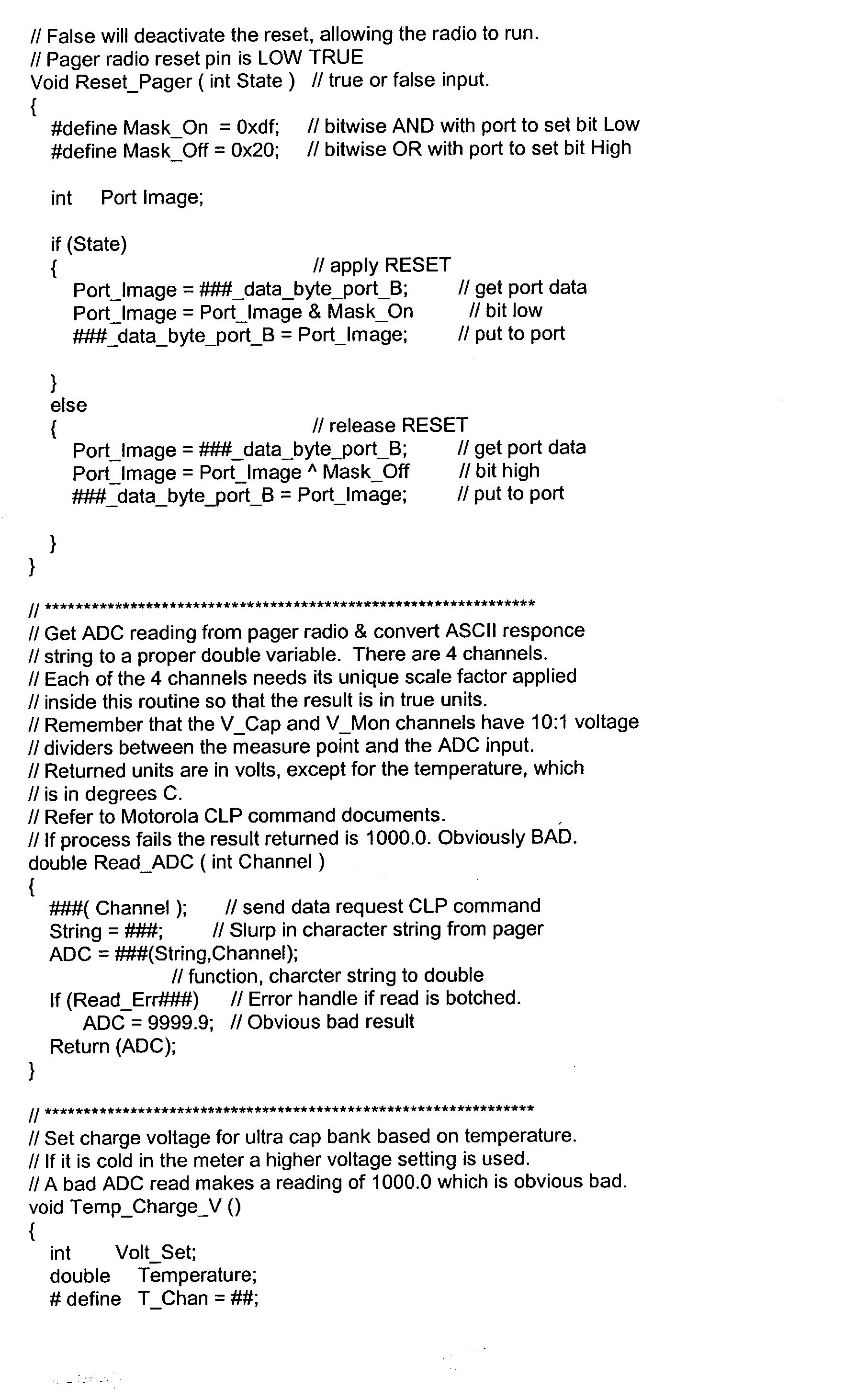 Figure US20030222505A1-20031204-P00003