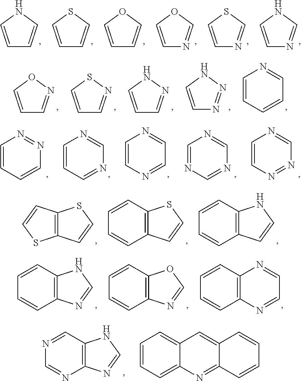 Figure US08633232-20140121-C00030