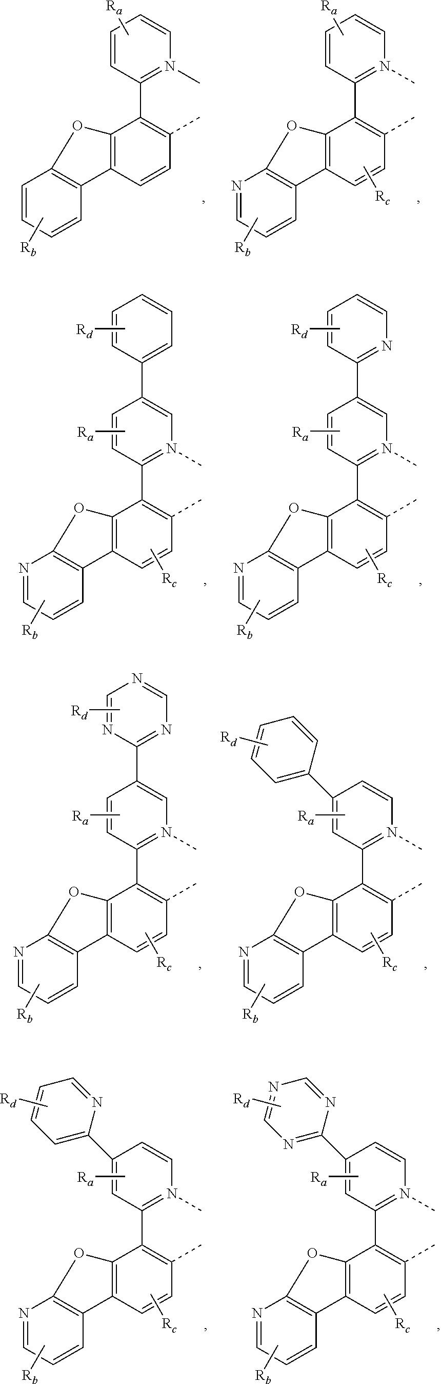 Figure US20180130962A1-20180510-C00218