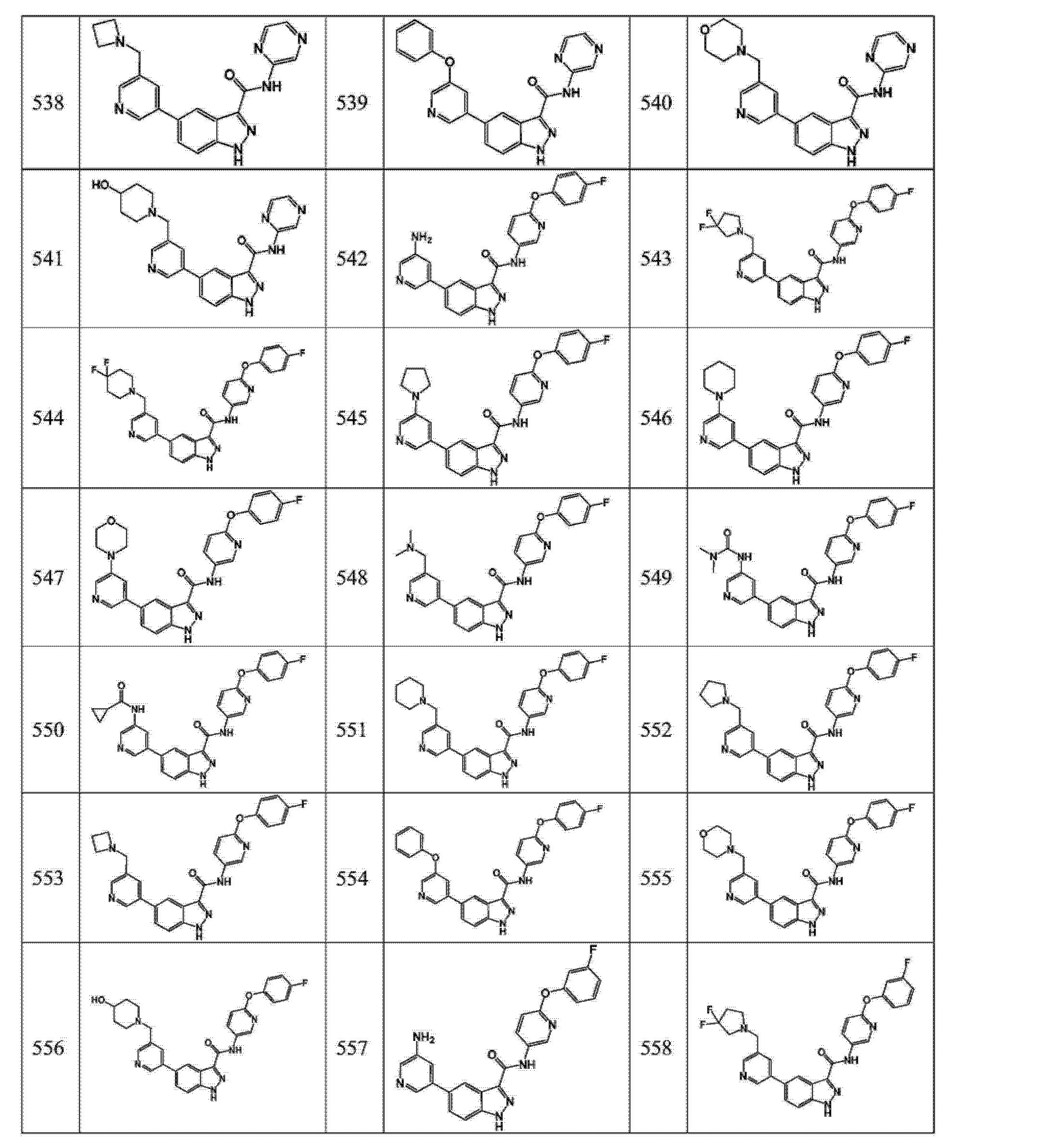 Figure CN103929963AD01211