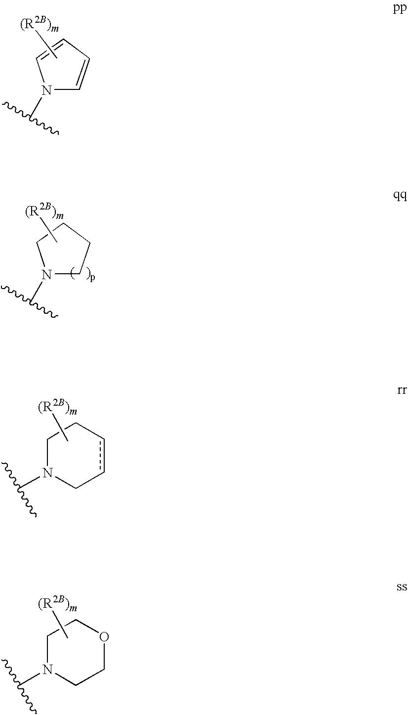 Figure US08222423-20120717-C00138