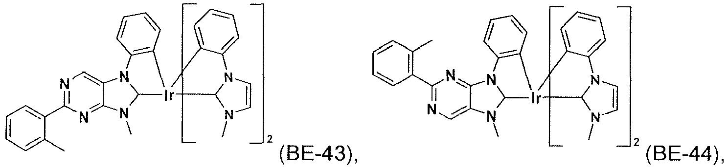 Figure imgb0609