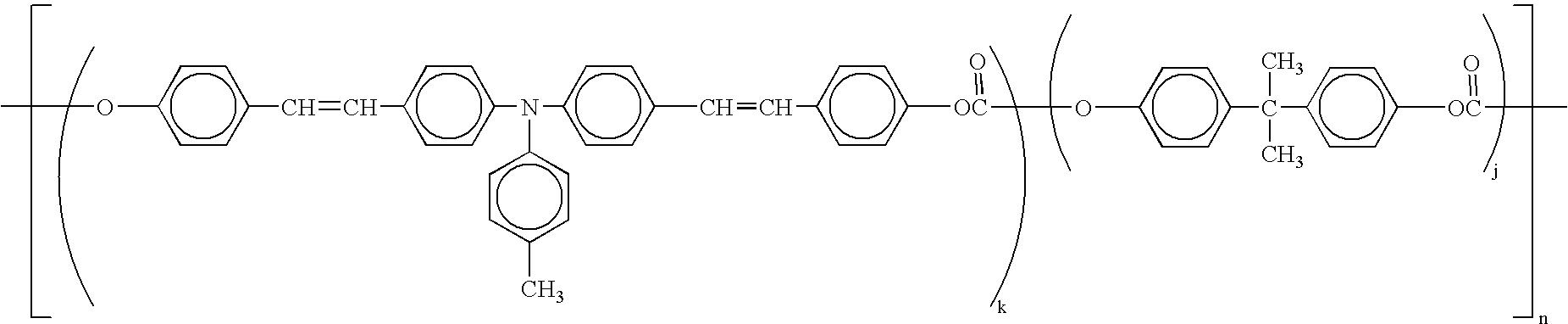 Figure US06939651-20050906-C00044