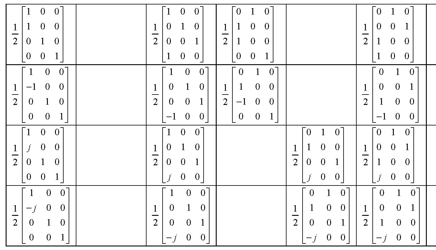 Figure 112010009825391-pat01046