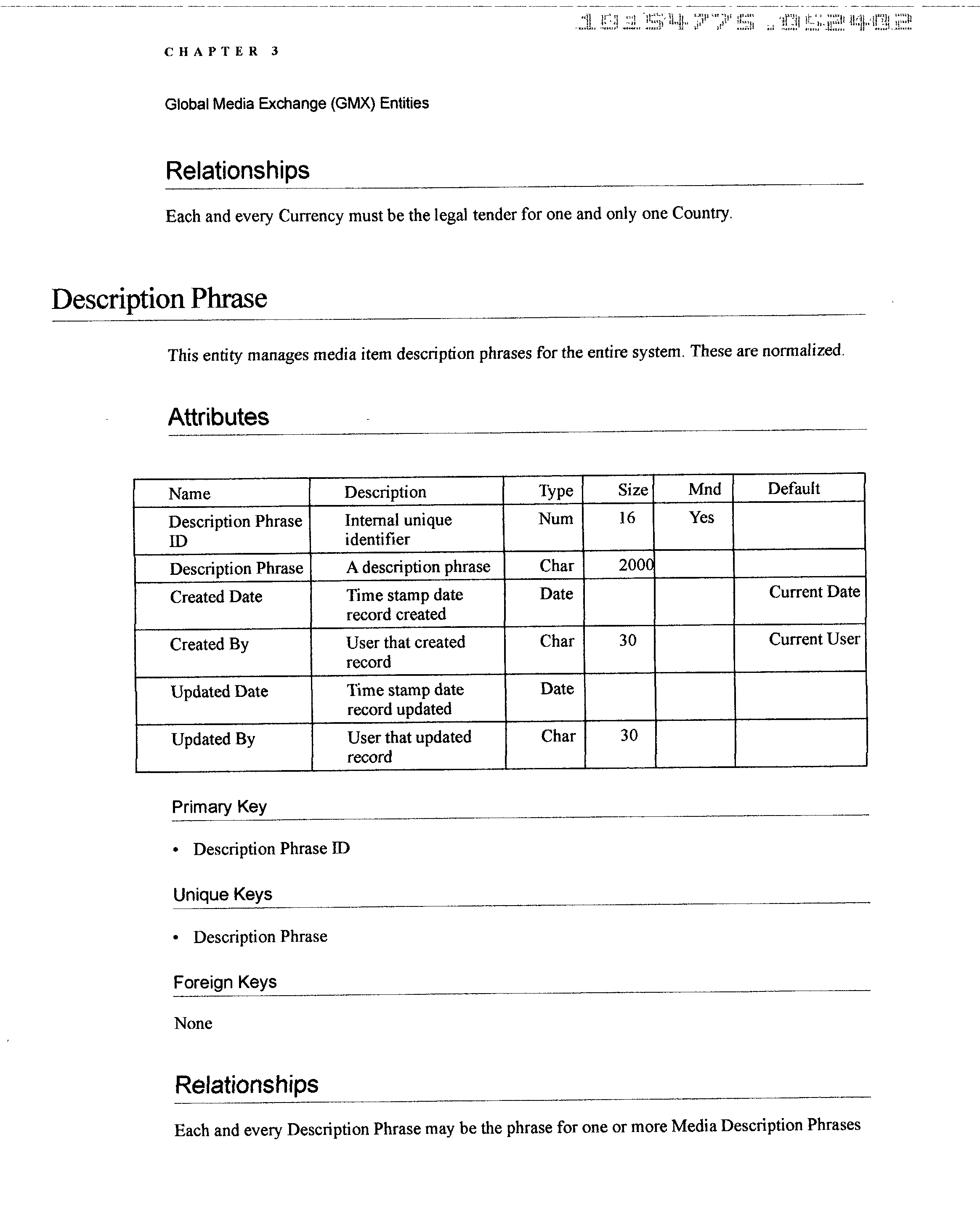 Figure US20030005428A1-20030102-P00084