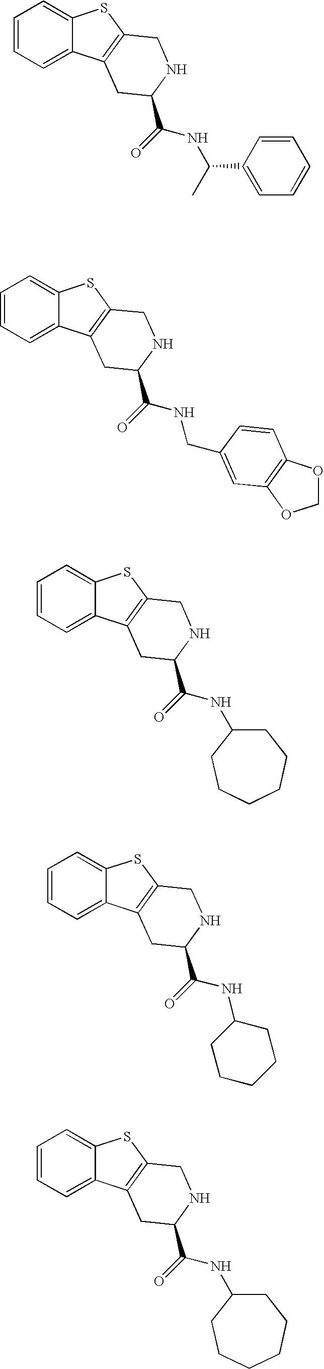 Figure US20100009983A1-20100114-C00266
