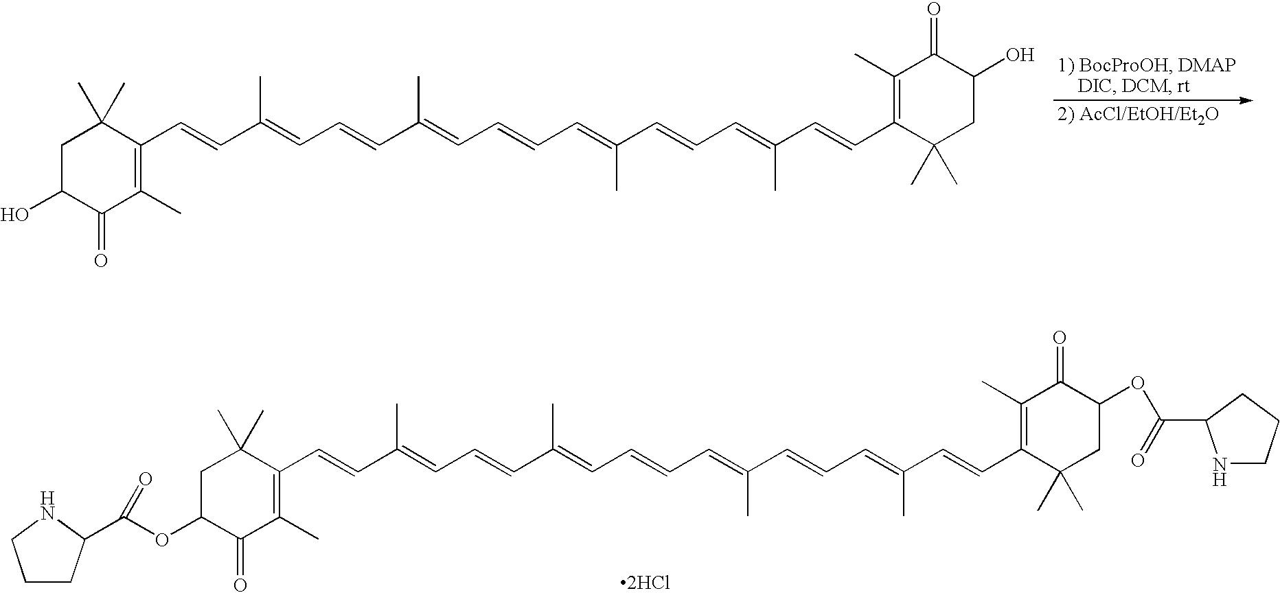 Figure US07320997-20080122-C00068