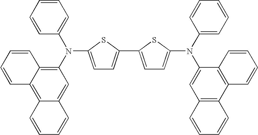Figure US20090026935A1-20090129-C00029
