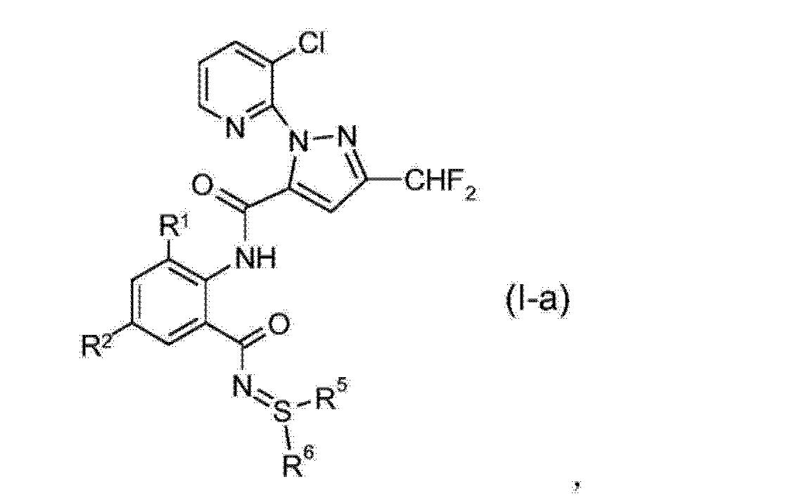 Figure CN103827103AD00251