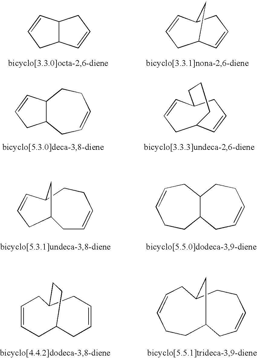 Figure US06544918-20030408-C00003
