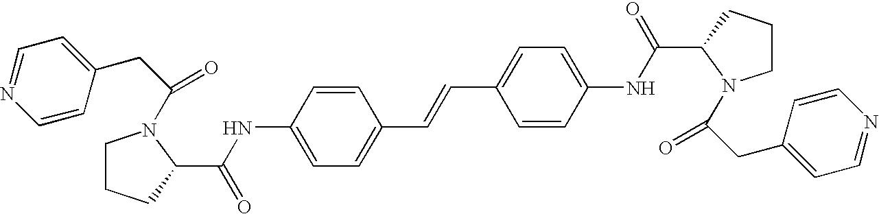 Figure US08143288-20120327-C00057