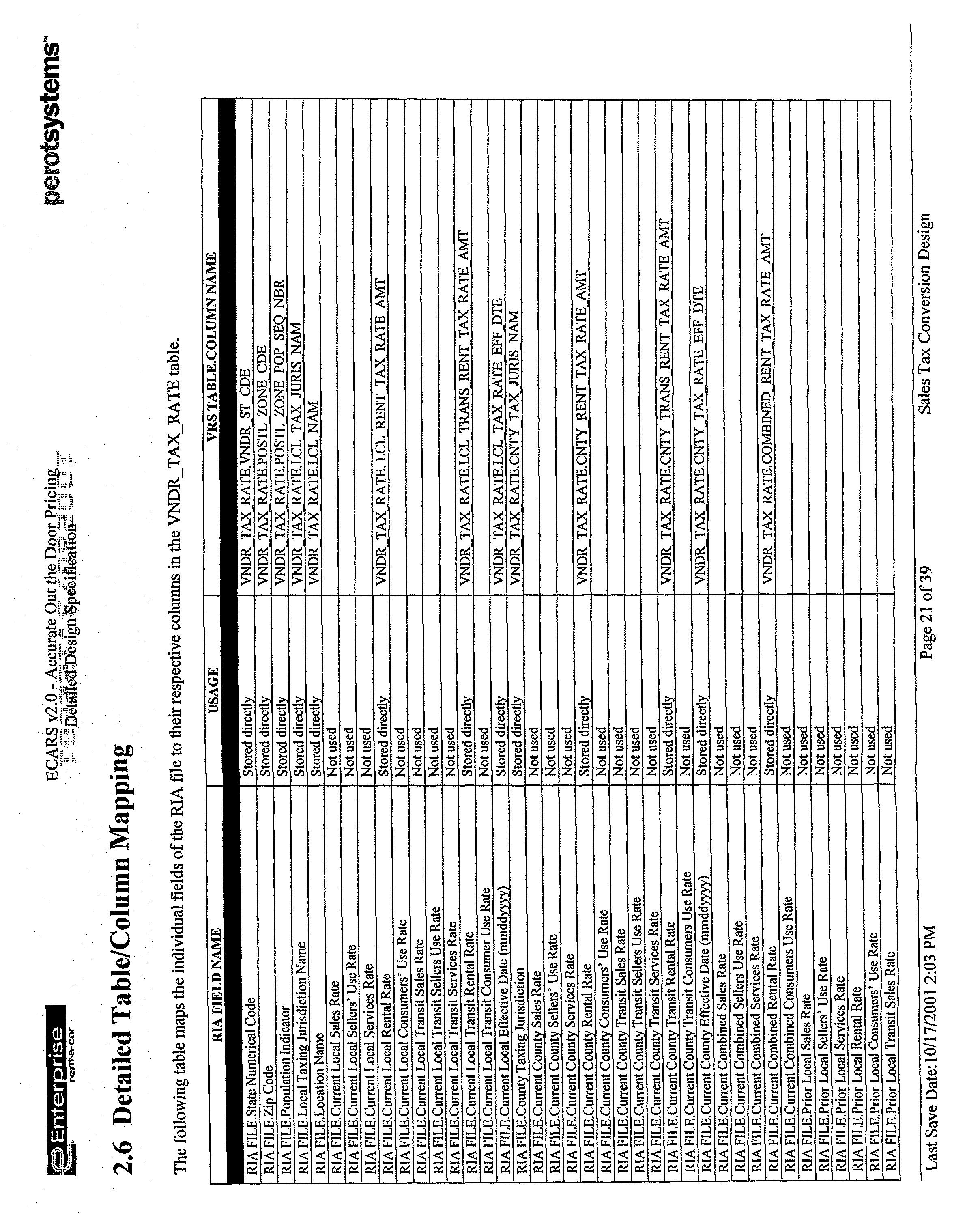 Figure US20030125992A1-20030703-P01205