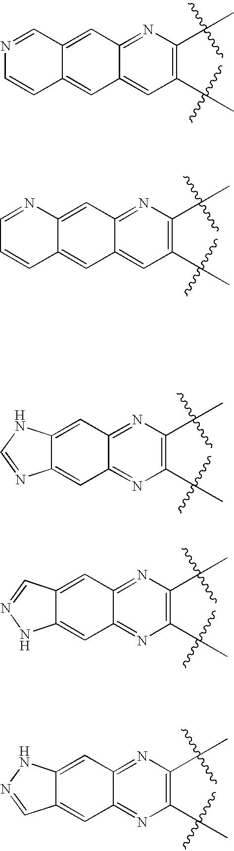 Figure US20040102360A1-20040527-C00034