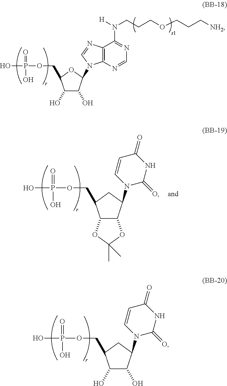 Figure US09271996-20160301-C00036