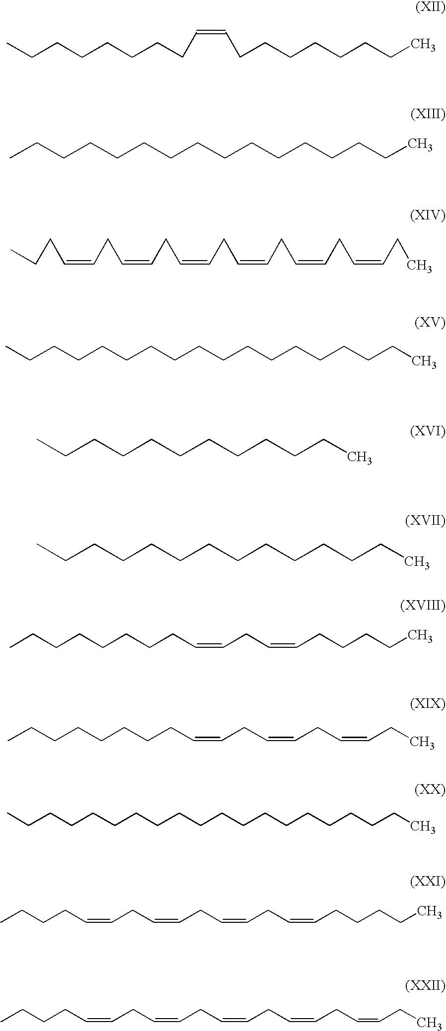 Figure US20060193905A1-20060831-C00008