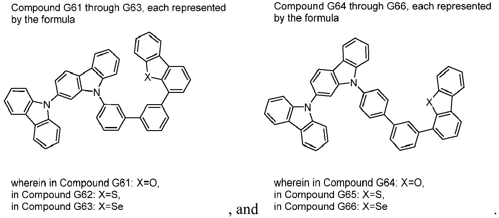 Figure imgb0549