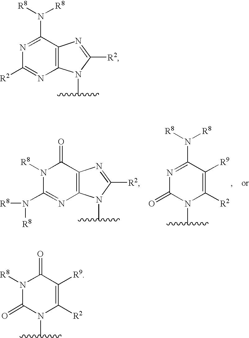 Figure US07723512-20100525-C00174