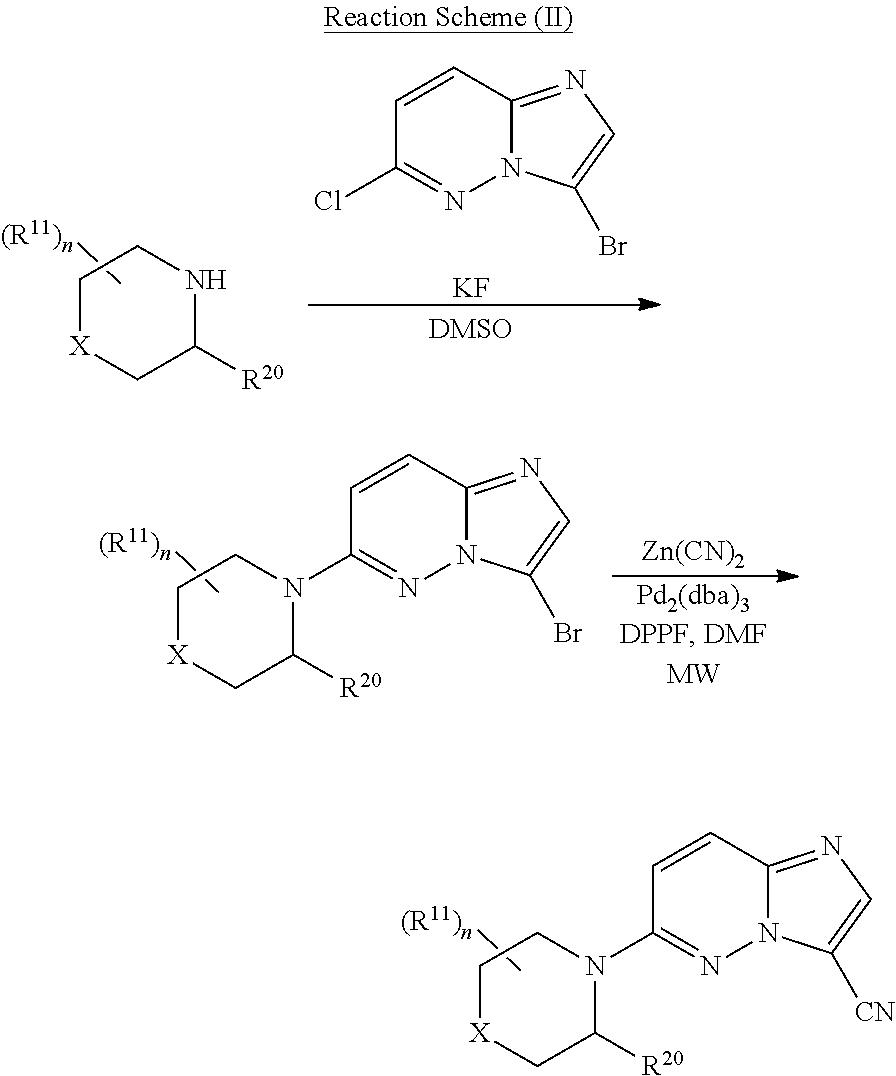 Figure US08637516-20140128-C00028