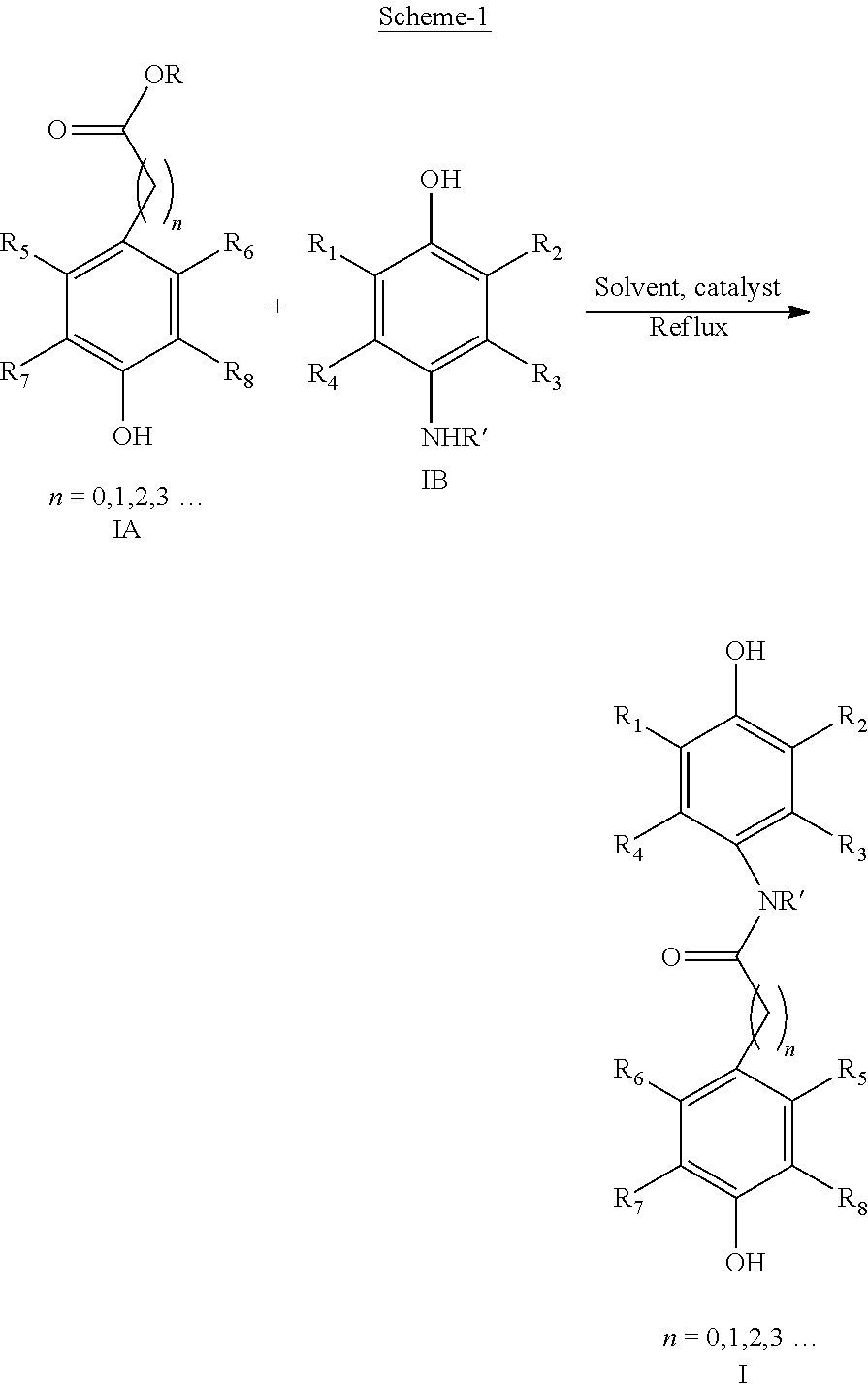 Figure US07902317-20110308-C00006