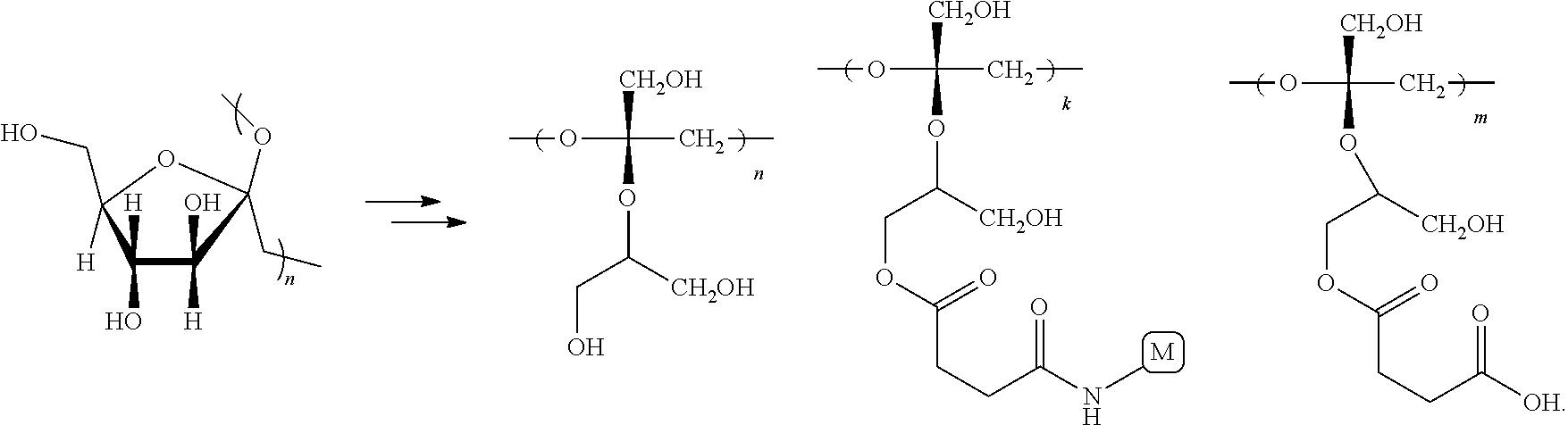 Figure US08247427-20120821-C00041