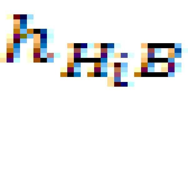 Figure 112012099909968-pat00023