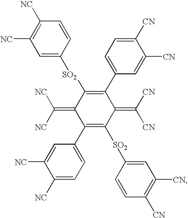 Figure US07629741-20091208-C00003