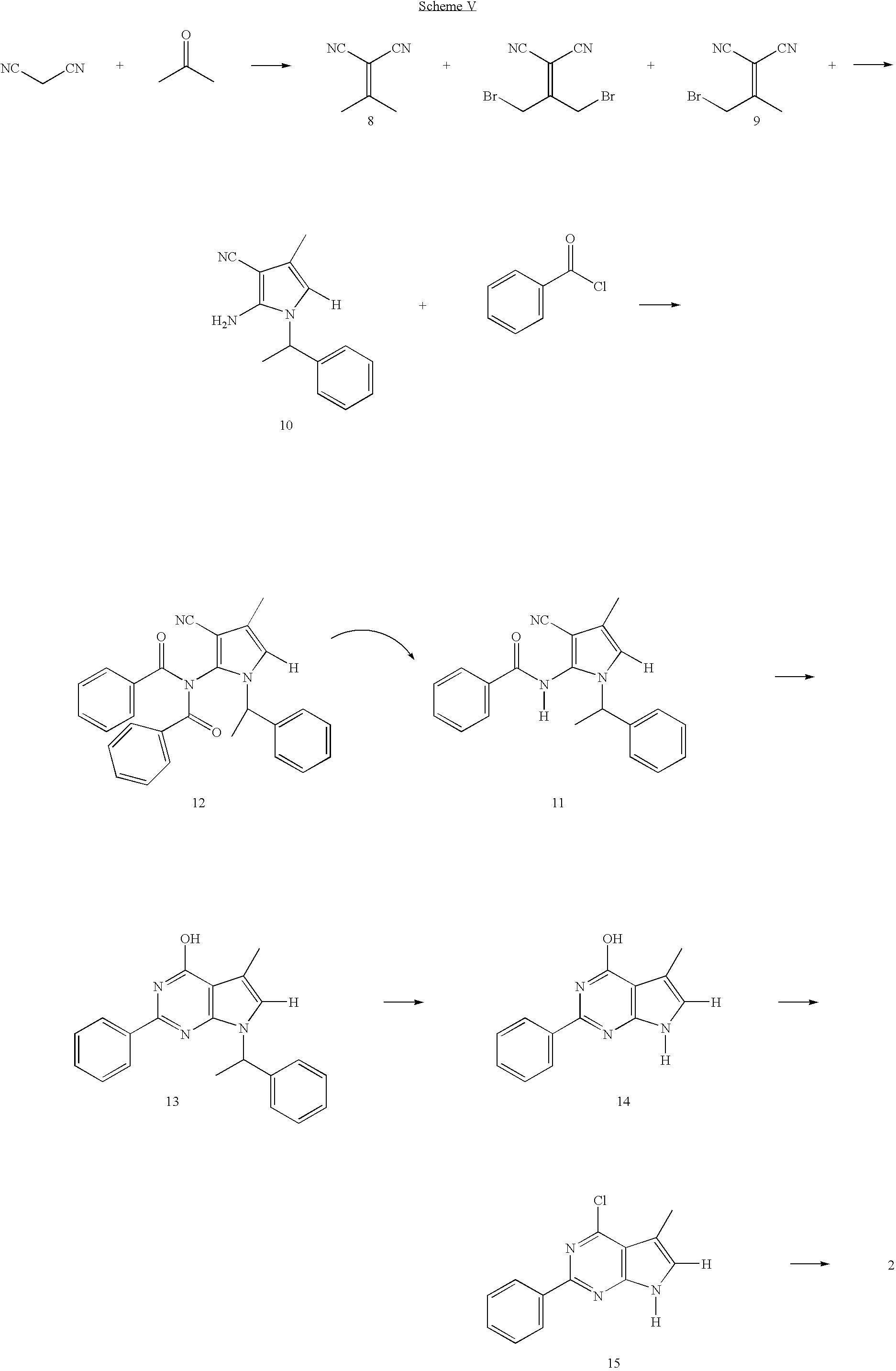 Figure US06686366-20040203-C00112
