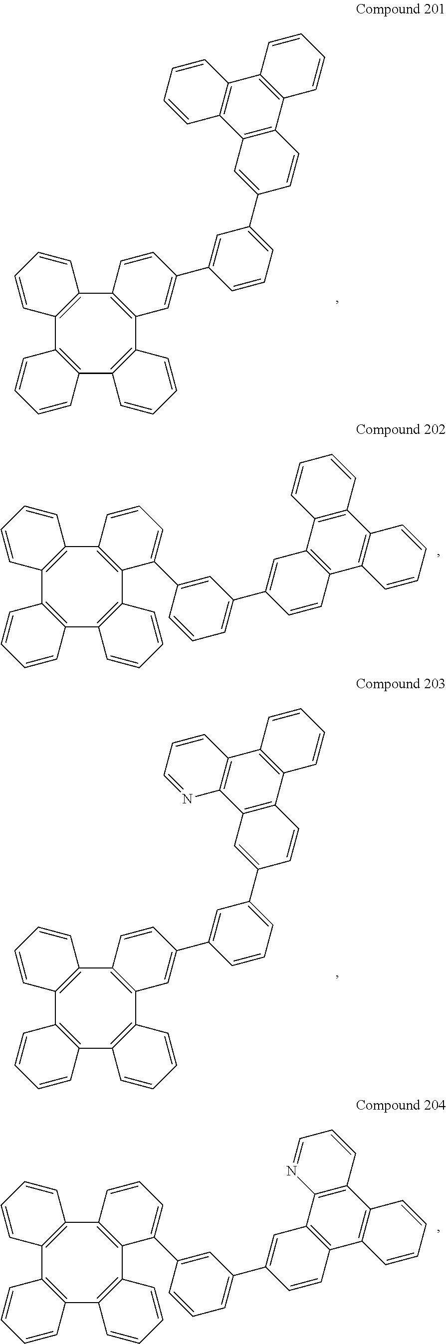 Figure US10256411-20190409-C00051