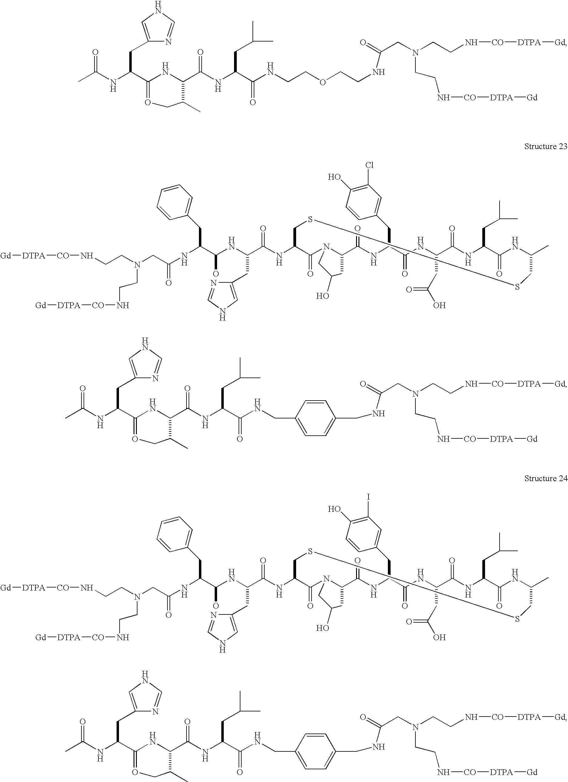 Figure US20030180222A1-20030925-C00182