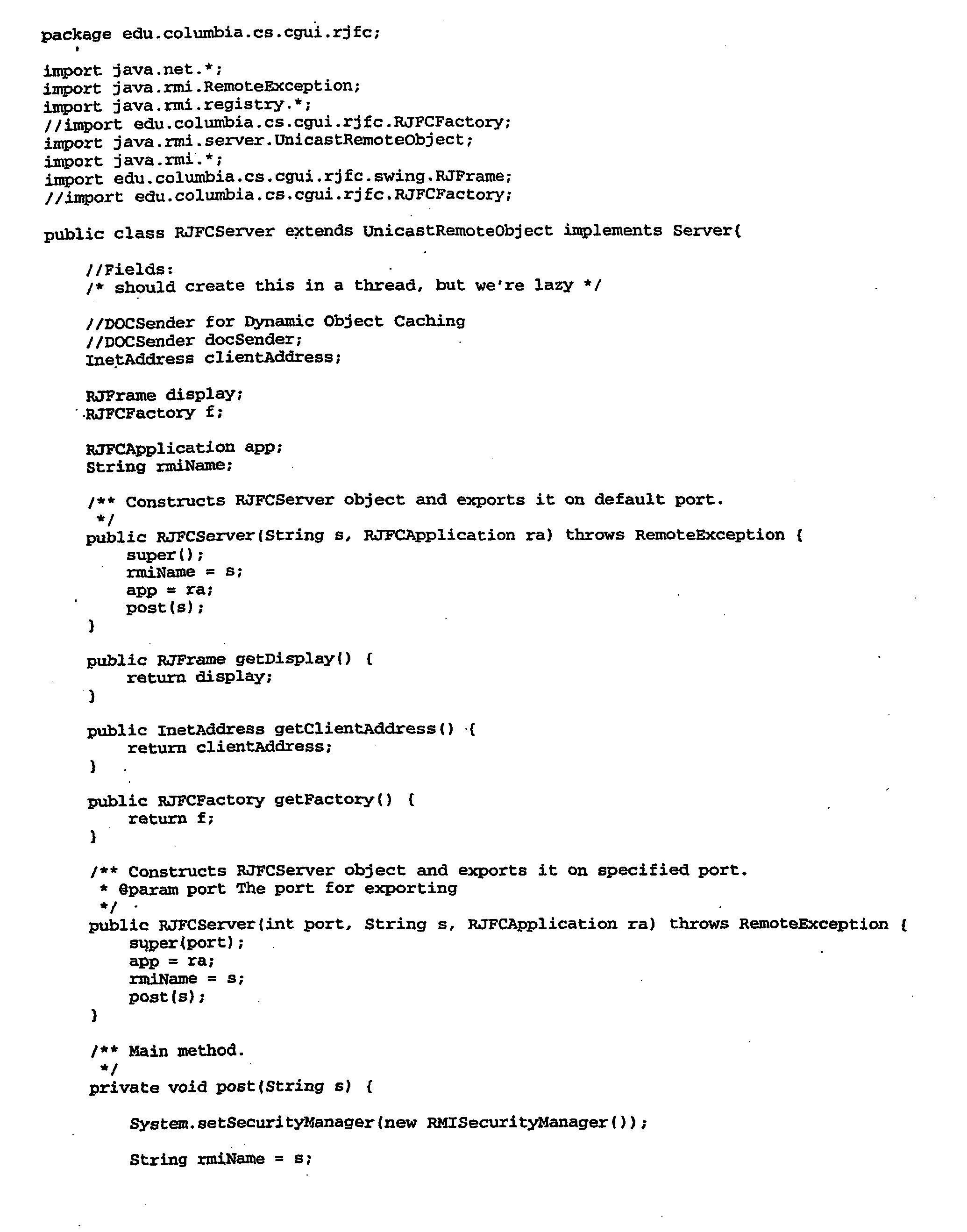 Figure US20040049530A1-20040311-P00027