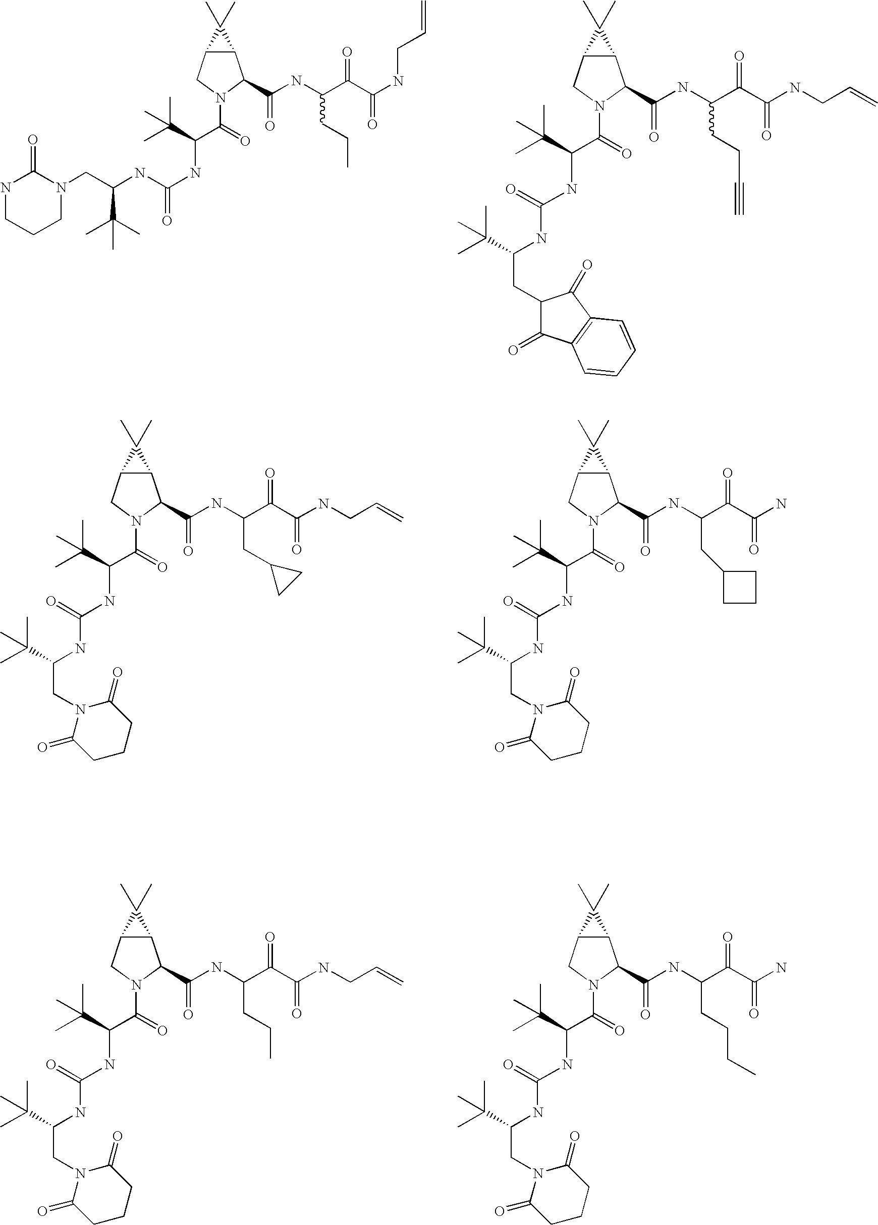 Figure US20060287248A1-20061221-C00416