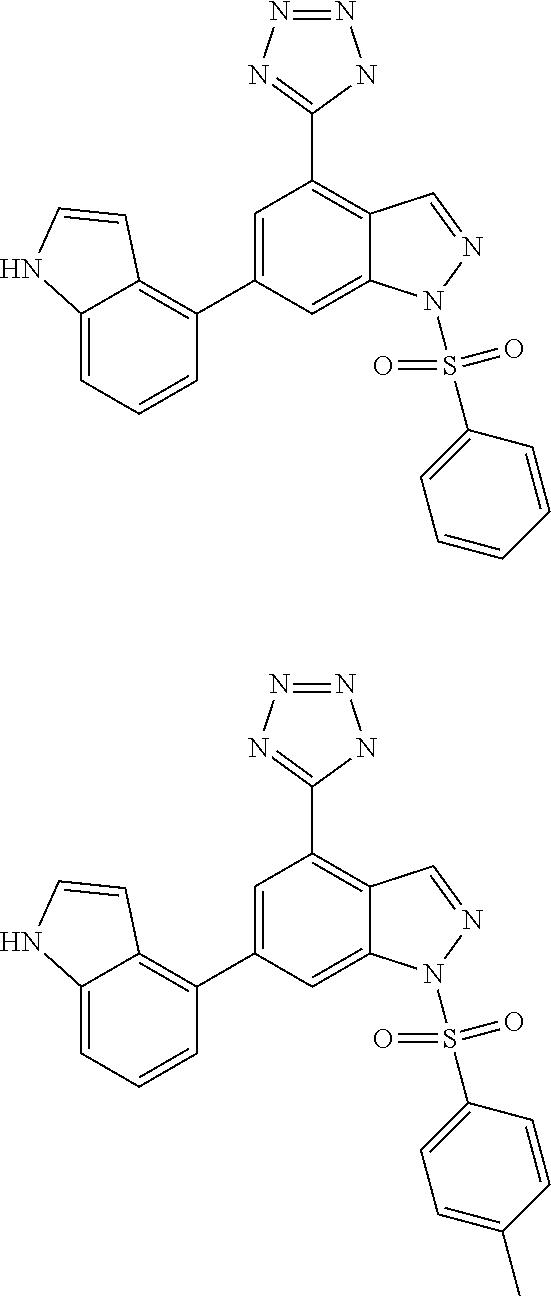 Figure US08524751-20130903-C00076