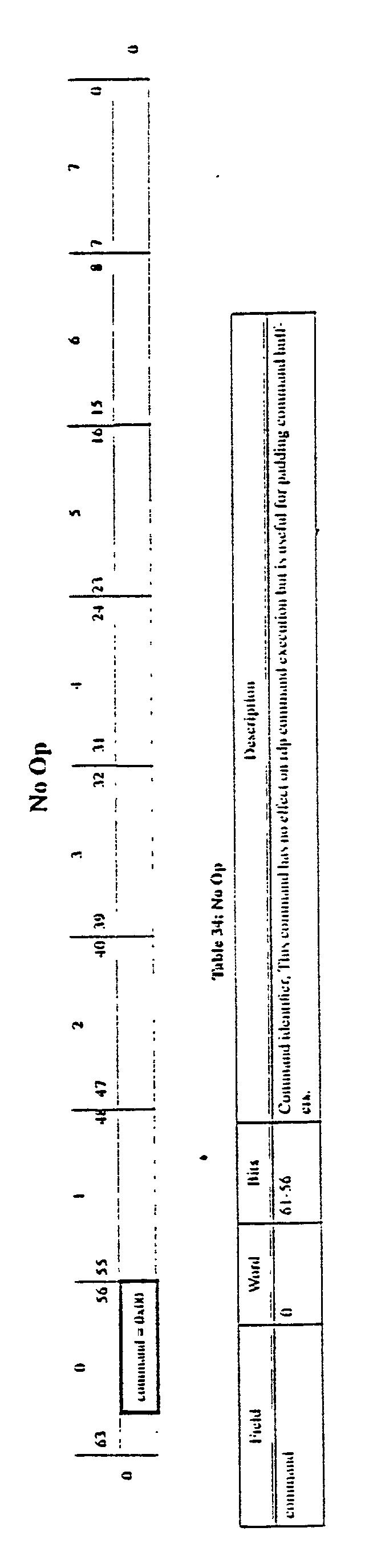 Figure US20030080963A1-20030501-P00046